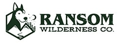 Ransom Wilderness Co